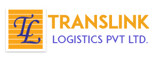 Translink Transportation and Logistics